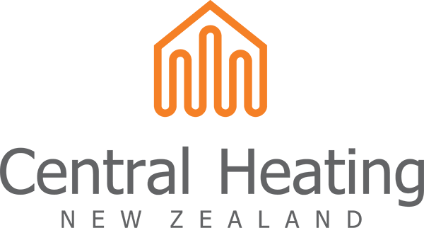 Central-Heating-New-Zealand.png