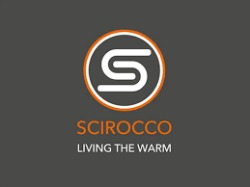 scirocco_logo.png