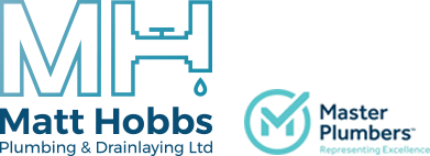 Matt Hobbs Plumbing & Drainlaying LTD